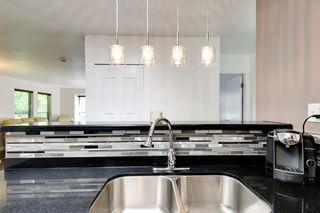 Photo 8: 306 1750 McKenzie Road in Abbotsford: Poplar Townhouse for sale : MLS®# R2086050