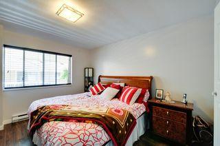 Photo 22: 306 1750 McKenzie Road in Abbotsford: Poplar Townhouse for sale : MLS®# R2086050