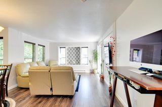 Photo 16: 306 1750 McKenzie Road in Abbotsford: Poplar Townhouse for sale : MLS®# R2086050