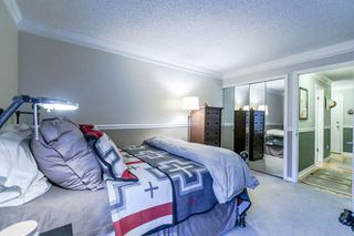 Photo 14: 201 3875 W 4TH AVENUE in Vancouver: Point Grey Condo for sale (Vancouver West)  : MLS®# R2150211