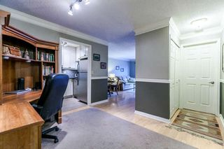 Photo 6: 201 3875 W 4TH AVENUE in Vancouver: Point Grey Condo for sale (Vancouver West)  : MLS®# R2150211