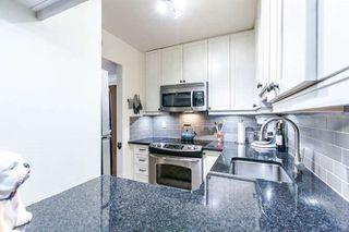 Photo 10: 201 3875 W 4TH AVENUE in Vancouver: Point Grey Condo for sale (Vancouver West)  : MLS®# R2150211