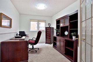 Photo 15: 2001 Blacksmith Lane in Oakville: 1007 - GA Glen Abbey FRH for sale : MLS®# 30544307