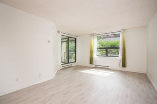 """Photo 2: 309 1350 COMOX Street in Vancouver: West End VW Condo for sale in """"BROUGHTON TERRACE"""" (Vancouver West)  : MLS®# R2396074"""