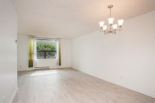 """Photo 3: 309 1350 COMOX Street in Vancouver: West End VW Condo for sale in """"BROUGHTON TERRACE"""" (Vancouver West)  : MLS®# R2396074"""