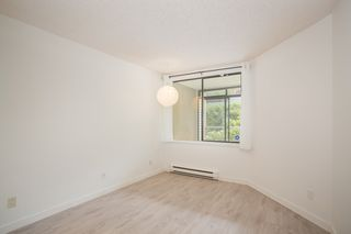 """Photo 6: 309 1350 COMOX Street in Vancouver: West End VW Condo for sale in """"BROUGHTON TERRACE"""" (Vancouver West)  : MLS®# R2396074"""