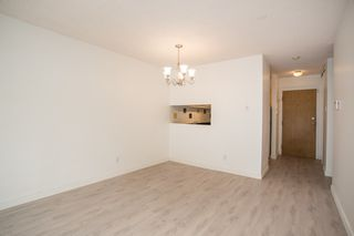 """Photo 5: 309 1350 COMOX Street in Vancouver: West End VW Condo for sale in """"BROUGHTON TERRACE"""" (Vancouver West)  : MLS®# R2396074"""