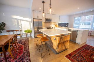 """Main Photo: 12 41488 BRENNAN Road in Squamish: Brackendale House 1/2 Duplex for sale in """"Rivendale"""" : MLS®# R2398668"""