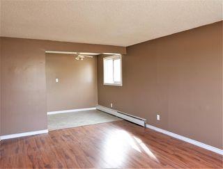 Photo 6: 210 8640 106 Avenue in Edmonton: Zone 13 Condo for sale : MLS®# E4175466