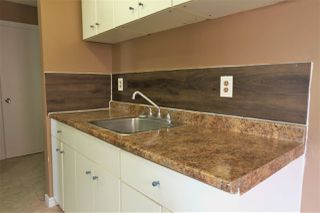 Photo 3: 210 8640 106 Avenue in Edmonton: Zone 13 Condo for sale : MLS®# E4175466