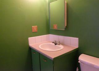 Photo 14: 210 8640 106 Avenue in Edmonton: Zone 13 Condo for sale : MLS®# E4175466