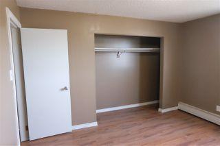 Photo 10: 210 8640 106 Avenue in Edmonton: Zone 13 Condo for sale : MLS®# E4175466