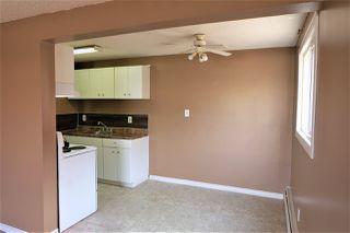 Photo 4: 210 8640 106 Avenue in Edmonton: Zone 13 Condo for sale : MLS®# E4175466