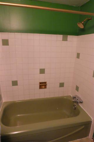 Photo 15: 210 8640 106 Avenue in Edmonton: Zone 13 Condo for sale : MLS®# E4175466
