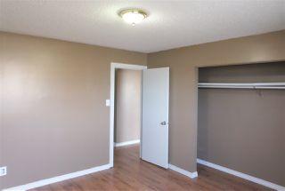 Photo 11: 210 8640 106 Avenue in Edmonton: Zone 13 Condo for sale : MLS®# E4175466