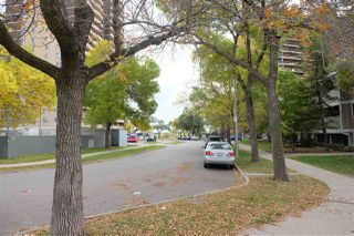 Photo 17: 210 8640 106 Avenue in Edmonton: Zone 13 Condo for sale : MLS®# E4175466
