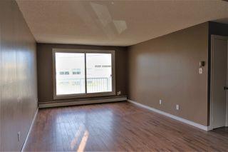 Photo 5: 210 8640 106 Avenue in Edmonton: Zone 13 Condo for sale : MLS®# E4175466