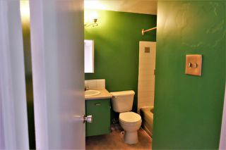 Photo 13: 210 8640 106 Avenue in Edmonton: Zone 13 Condo for sale : MLS®# E4175466