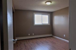 Photo 9: 210 8640 106 Avenue in Edmonton: Zone 13 Condo for sale : MLS®# E4175466