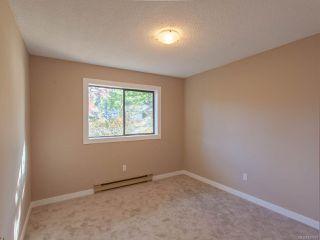 Photo 14: 585 Hall Rd in QUALICUM BEACH: PQ Qualicum Beach House for sale (Parksville/Qualicum)  : MLS®# 827916