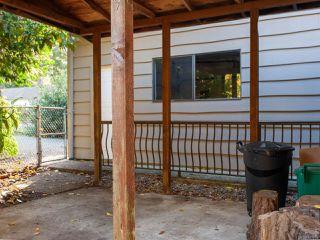 Photo 20: 585 Hall Rd in QUALICUM BEACH: PQ Qualicum Beach House for sale (Parksville/Qualicum)  : MLS®# 827916