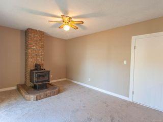 Photo 10: 585 Hall Rd in QUALICUM BEACH: PQ Qualicum Beach House for sale (Parksville/Qualicum)  : MLS®# 827916