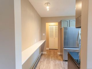 Photo 7: 585 Hall Rd in QUALICUM BEACH: PQ Qualicum Beach House for sale (Parksville/Qualicum)  : MLS®# 827916