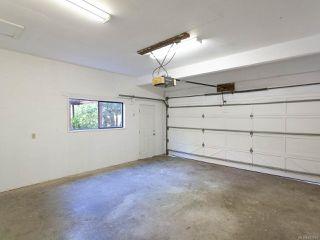 Photo 22: 585 Hall Rd in QUALICUM BEACH: PQ Qualicum Beach House for sale (Parksville/Qualicum)  : MLS®# 827916