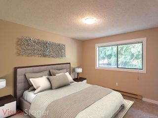 Photo 12: 585 Hall Rd in QUALICUM BEACH: PQ Qualicum Beach House for sale (Parksville/Qualicum)  : MLS®# 827916