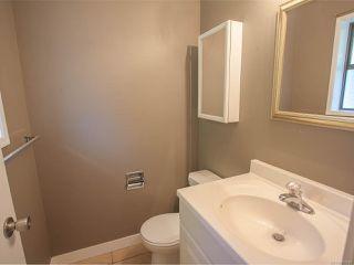 Photo 13: 585 Hall Rd in QUALICUM BEACH: PQ Qualicum Beach House for sale (Parksville/Qualicum)  : MLS®# 827916