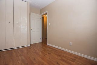 Photo 15: 682 ABBOTTSFIELD Road in Edmonton: Zone 23 Townhouse for sale : MLS®# E4184066