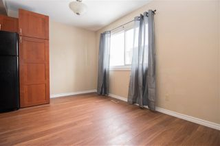 Photo 10: 682 ABBOTTSFIELD Road in Edmonton: Zone 23 Townhouse for sale : MLS®# E4184066
