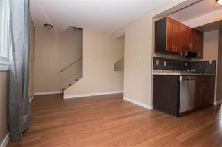 Photo 9: 682 ABBOTTSFIELD Road in Edmonton: Zone 23 Townhouse for sale : MLS®# E4184066
