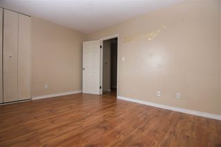 Photo 13: 682 ABBOTTSFIELD Road in Edmonton: Zone 23 Townhouse for sale : MLS®# E4184066