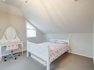 Photo 17: 2354 Pacific Avenue in VICTORIA: OB Estevan Single Family Detached for sale (Oak Bay)  : MLS®# 420500