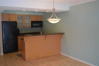 Photo 2: 8 31 Laguna Parkway in Ramara: Brechin Condo for sale : MLS®# S4686714