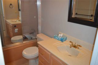 Photo 9: 8 31 Laguna Parkway in Ramara: Brechin Condo for sale : MLS®# S4686714