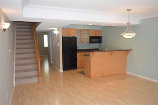 Photo 5: 8 31 Laguna Parkway in Ramara: Brechin Condo for sale : MLS®# S4686714