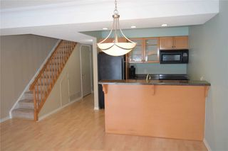 Photo 3: 8 31 Laguna Parkway in Ramara: Brechin Condo for sale : MLS®# S4686714