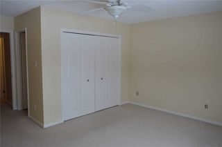 Photo 13: 8 31 Laguna Parkway in Ramara: Brechin Condo for sale : MLS®# S4686714