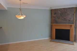 Photo 6: 8 31 Laguna Parkway in Ramara: Brechin Condo for sale : MLS®# S4686714