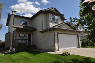 Main Photo: 10513 94 Street: Morinville House for sale : MLS®# E4189355