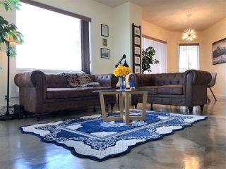 Photo 3: 2001 10136 104 Street in Edmonton: Zone 12 Condo for sale : MLS®# E4194121