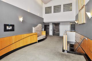 "Photo 20: 104 2983 W 4TH Avenue in Vancouver: Kitsilano Condo for sale in ""THE DELANO"" (Vancouver West)  : MLS®# R2450840"