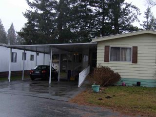 "Photo 2: 149 3665 244 Street in Langley: Otter District Manufactured Home for sale in ""LANGLEY GROVE ESTATES"" : MLS®# R2453572"