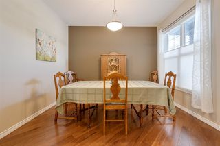 Photo 4: 629 ARMITAGE Crescent: Sherwood Park House for sale : MLS®# E4197947