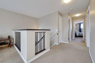 Photo 18: 629 ARMITAGE Crescent: Sherwood Park House for sale : MLS®# E4197947