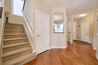 Photo 2: 629 ARMITAGE Crescent: Sherwood Park House for sale : MLS®# E4197947
