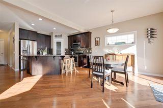 Photo 14: 629 ARMITAGE Crescent: Sherwood Park House for sale : MLS®# E4197947