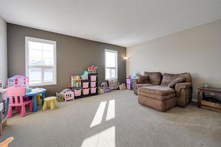 Photo 20: 629 ARMITAGE Crescent: Sherwood Park House for sale : MLS®# E4197947